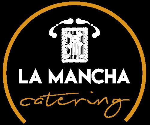 La Mancha Catering