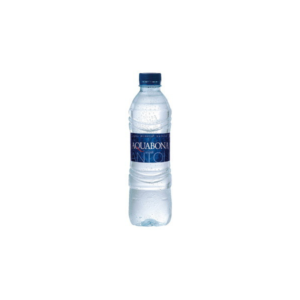 aquabona-500ml