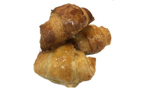 mini-croissant-blanco