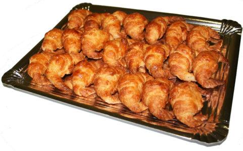 mini-croissant-mantequilla
