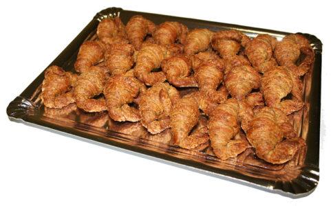 mini-croissant-semola