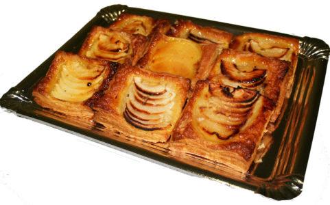 mini-tarta-manzana