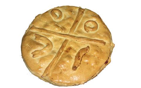 Empanada-de-pulpo
