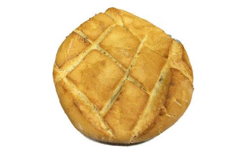 Torta-de-Aranda