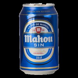 bote-mahou-sin