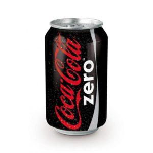 coca-cola-zero-lla33-600x600