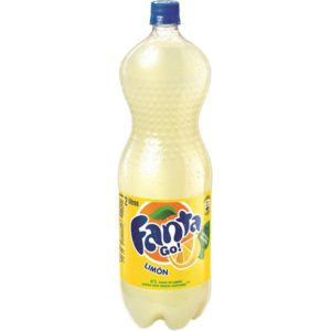 fanta-refresco-limon-botella-tp_2264605143999822669f
